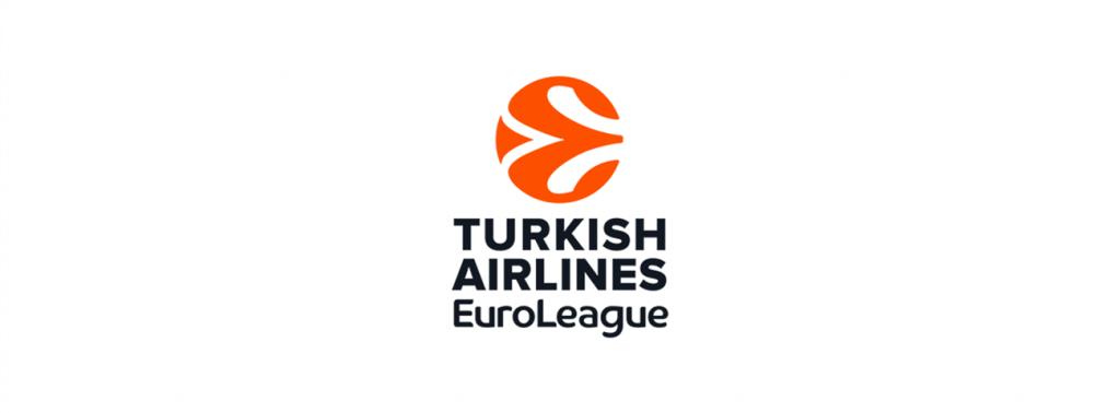 Bets10 Euroleague