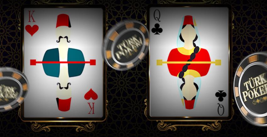 Bets10 Türk Pokeri Her Ay 20.000 TL Dağıtıyor